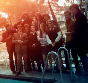 Kelvin_group_1971.jpg