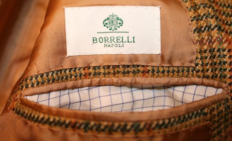 borrelli10.jpg
