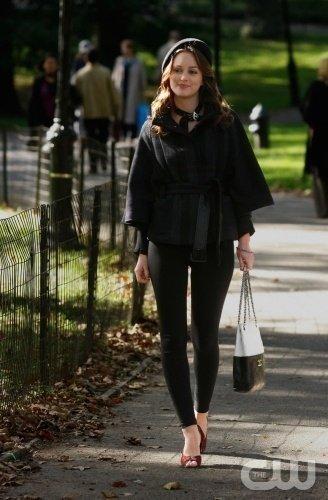 Blair-style-s3-blair-waldorf-fashion-9085196-328-500.jpg
