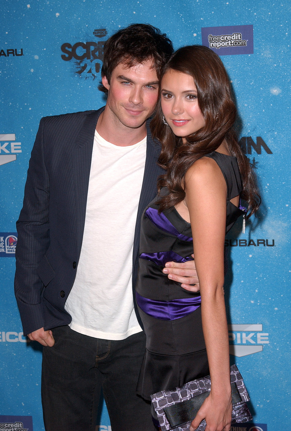 ian_somerhalder_and_nina_dobre.jpg