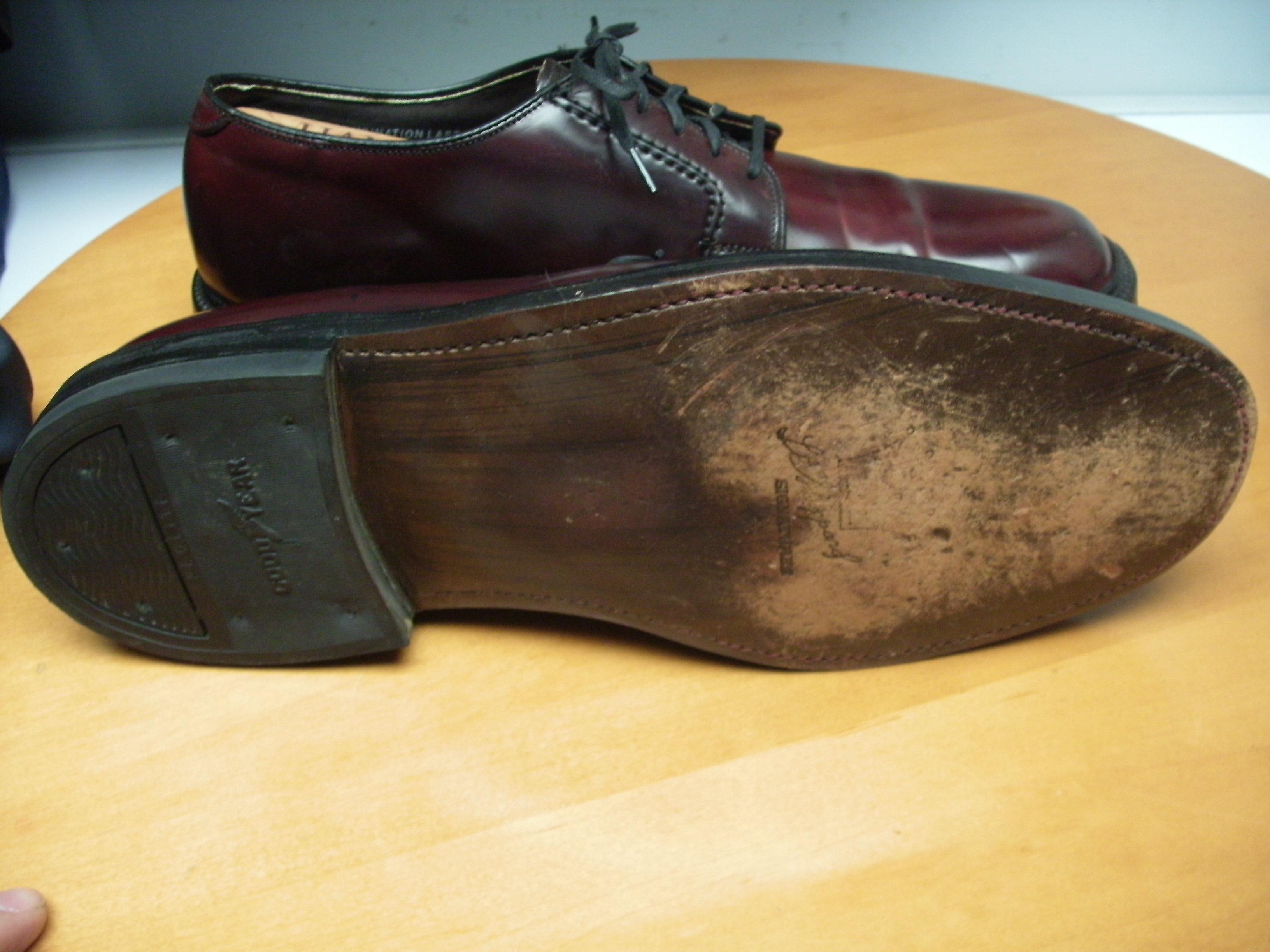 Shoes (2).JPG