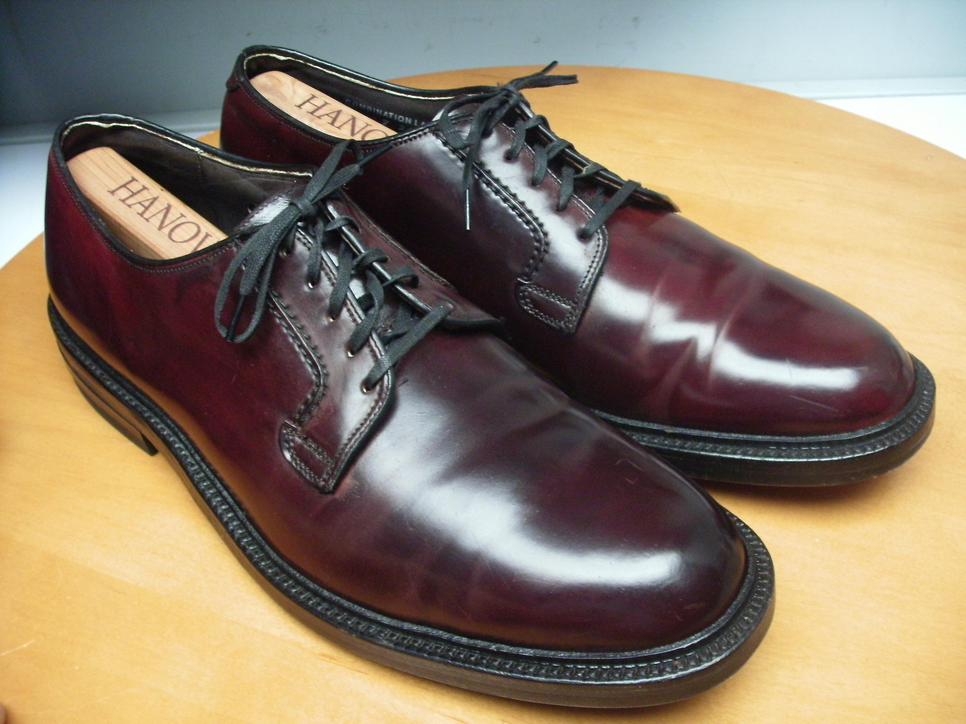 Shoes (1).JPG