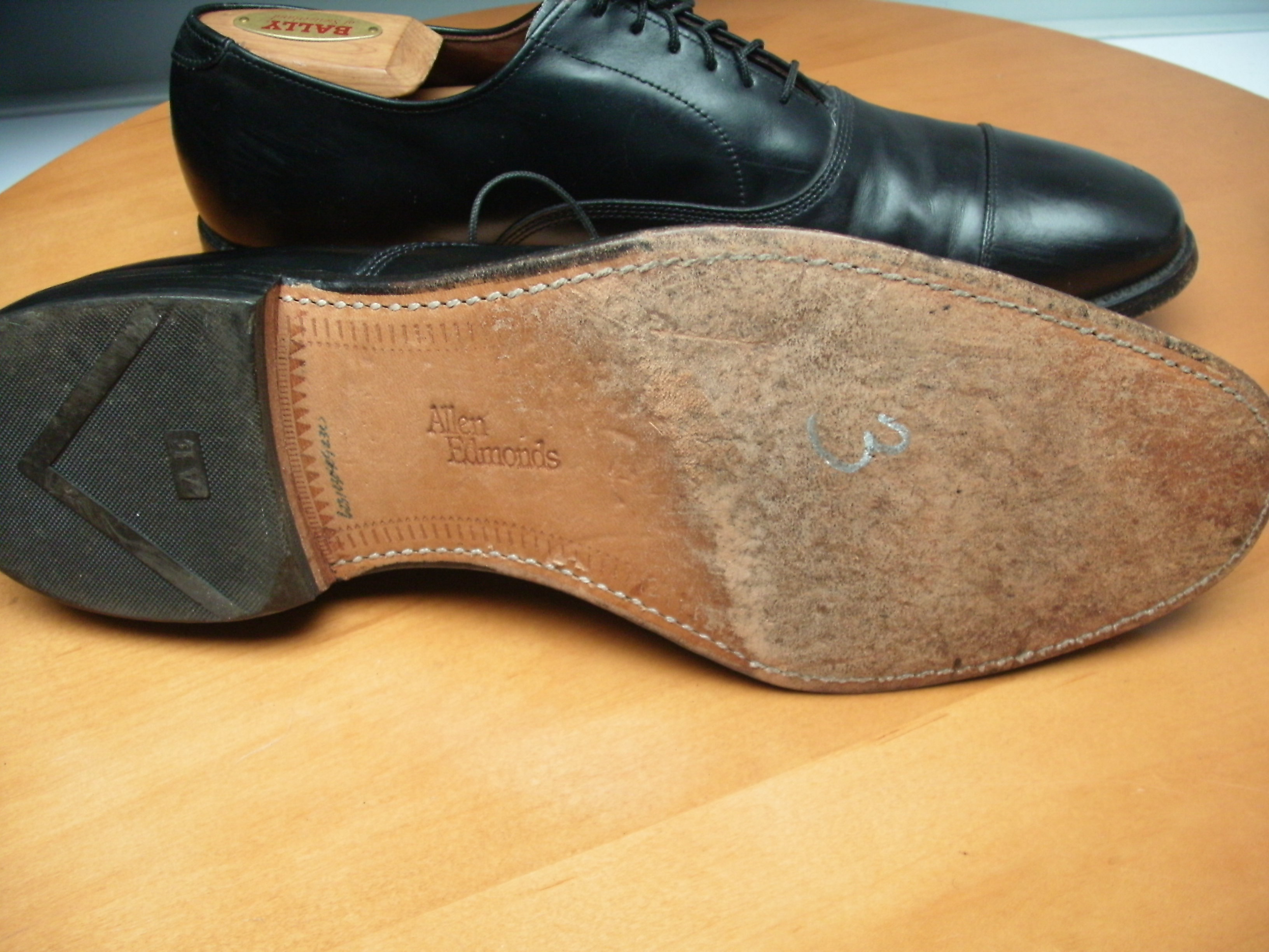 Shoes (6).JPG