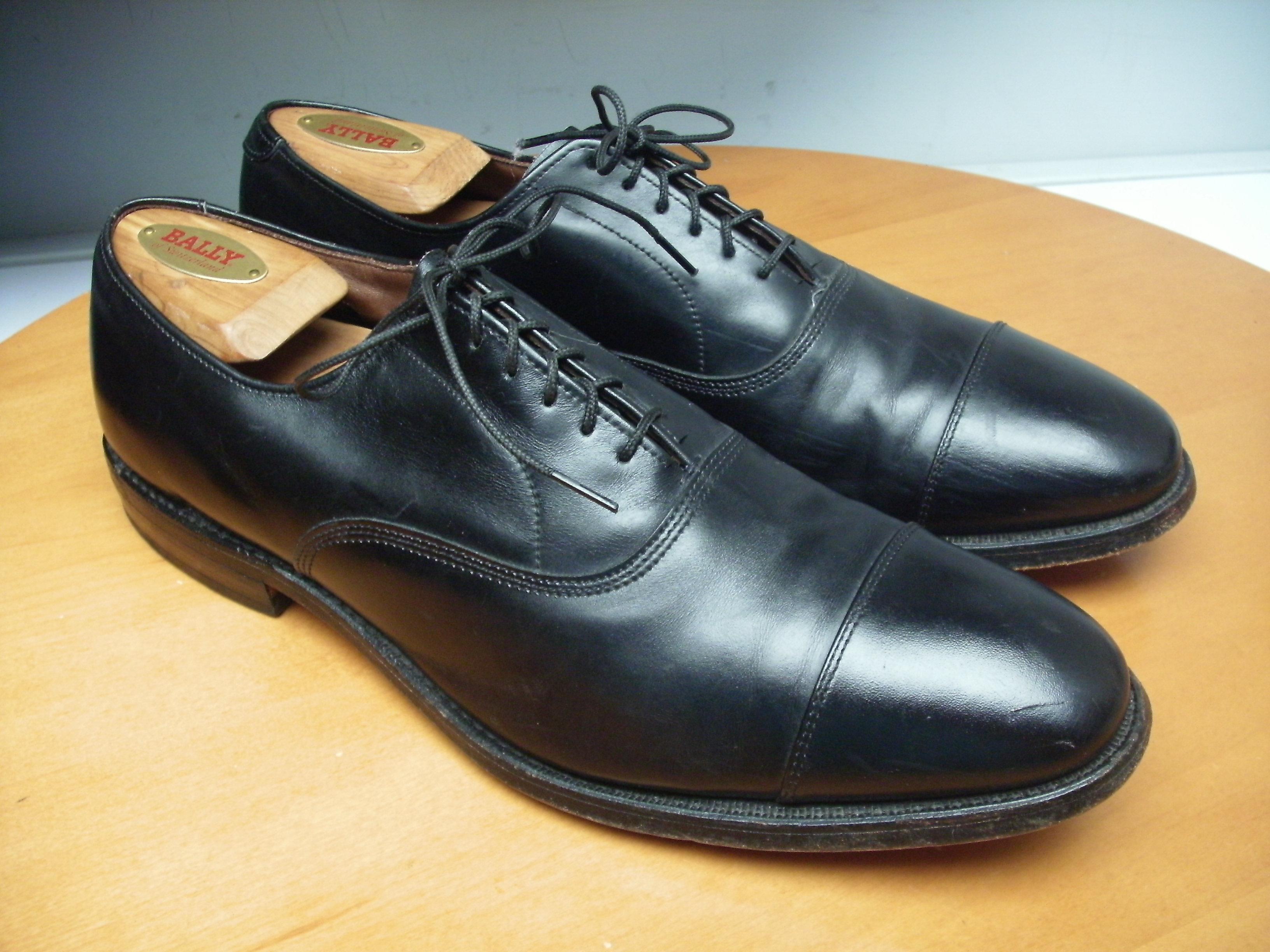 Shoes (5).JPG
