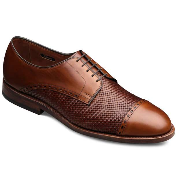 allenedmonds_shoes_new-orleans_walnut_l.jpg