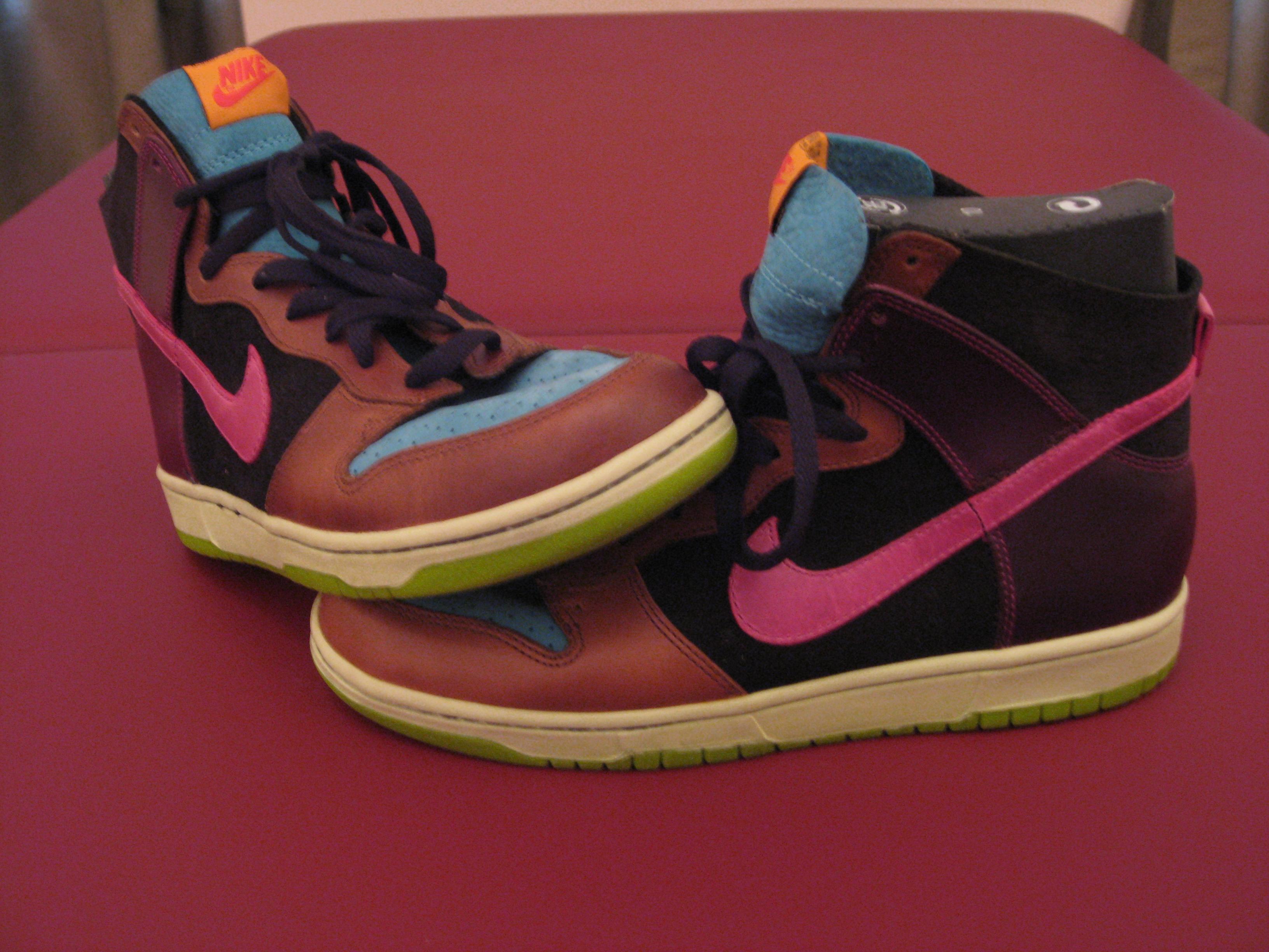 Nike UNDFTD 003.jpg