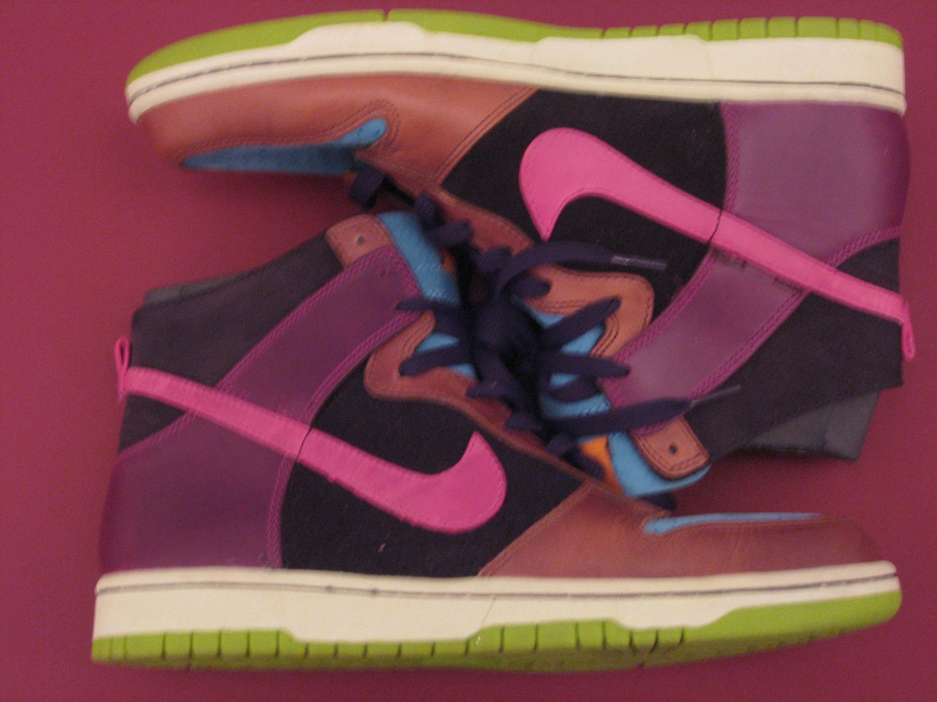Nike UNDFTD 002.jpg