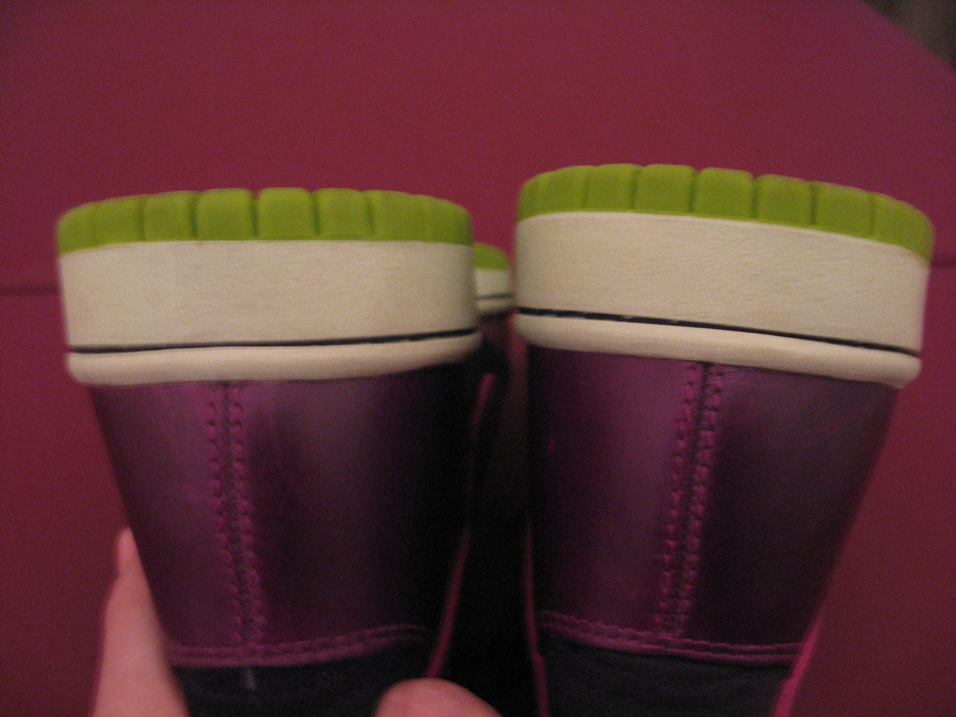 Nike UNDFTD 005.jpg