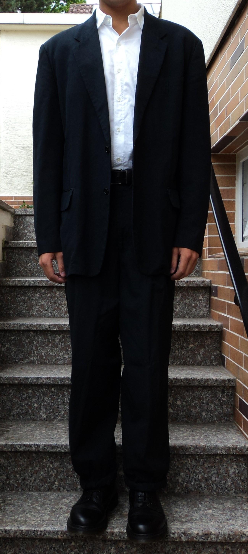 YYPH, suit.jpg
