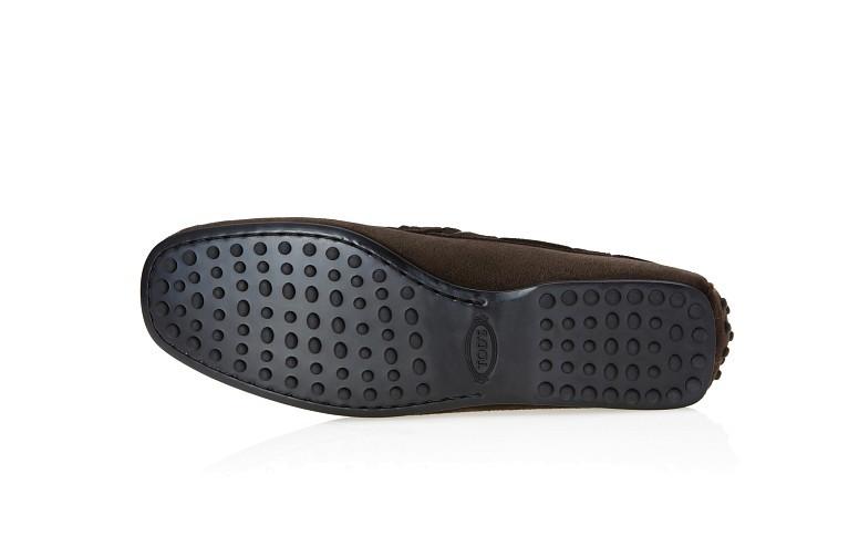 XXM0LR00051RE0S800-E-Tods-gommino-loafer-Dark-brown-008.jpg