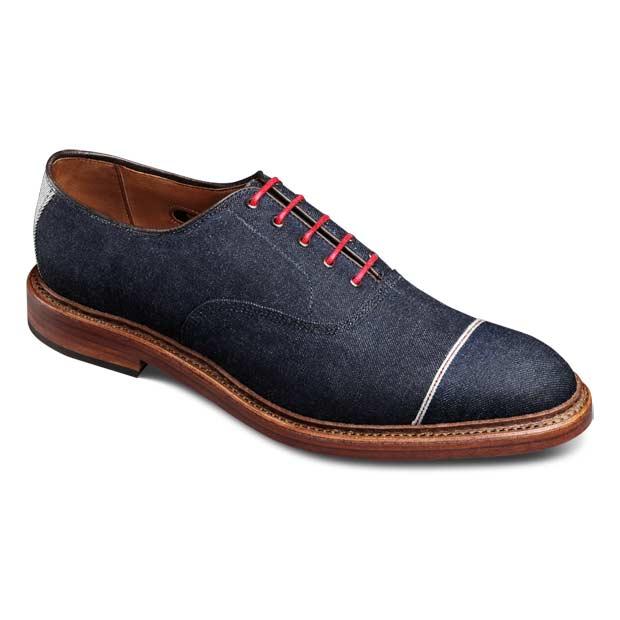 allenedmonds_shoes_seventh-avenue_denim_l.jpg