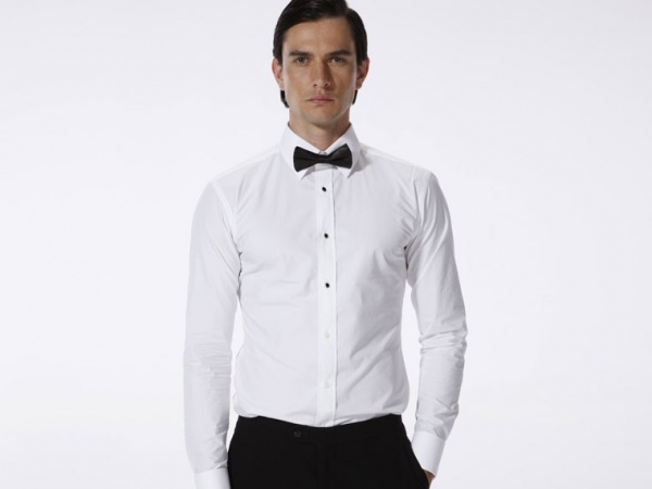 Indochino-Starched-at-Casino-Royale-Shirt-1.jpg