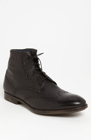 New Paul Smith Columbia boot on Nordstrom...want to see this in person as I can't get any Corsos anymore