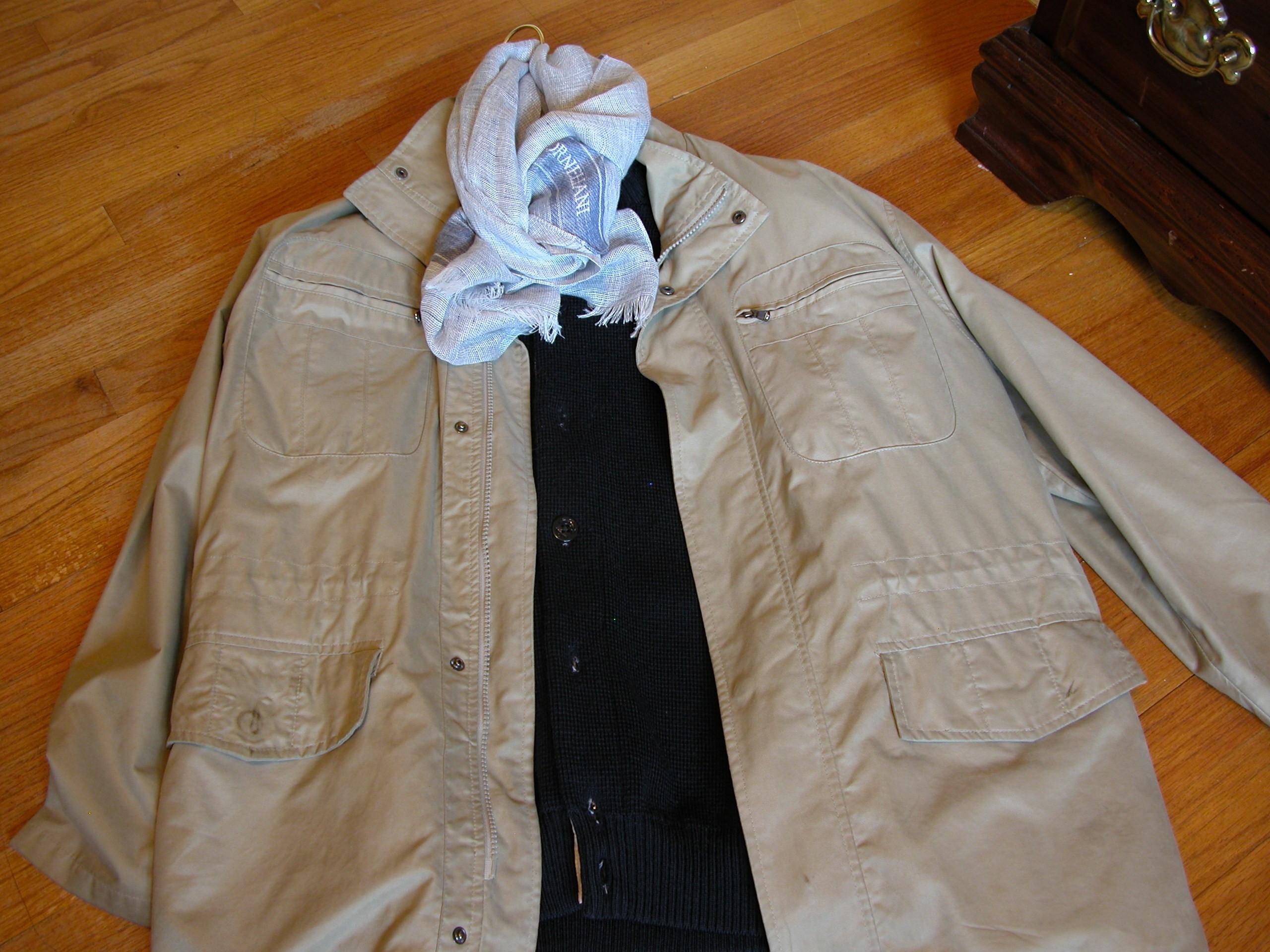 Eton Safari Jacket 004.JPG