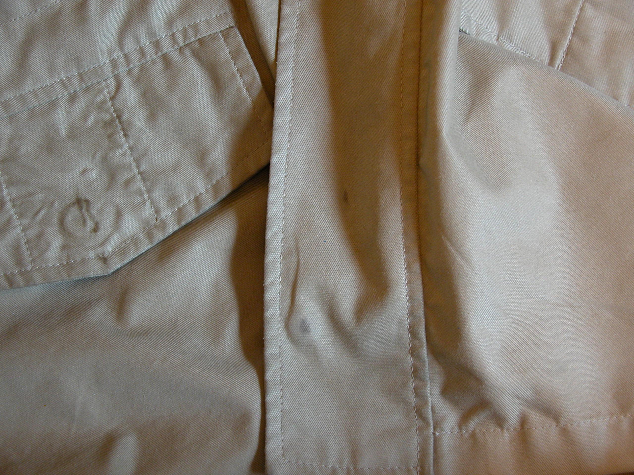 Eton Safari Jacket 012.JPG