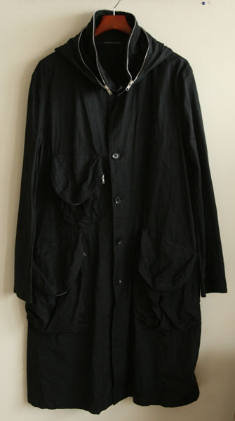 Y;s AW08 coat.jpeg