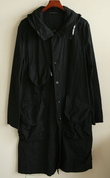 Y's AW08 coat II.jpeg