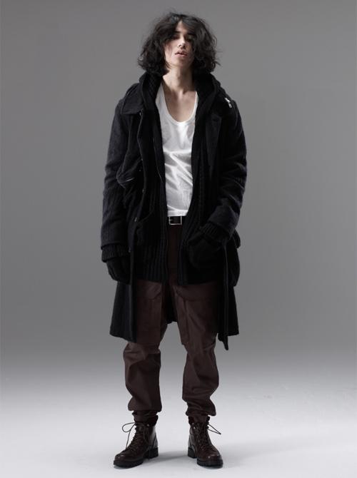 Y's AW08 coat.jpeg