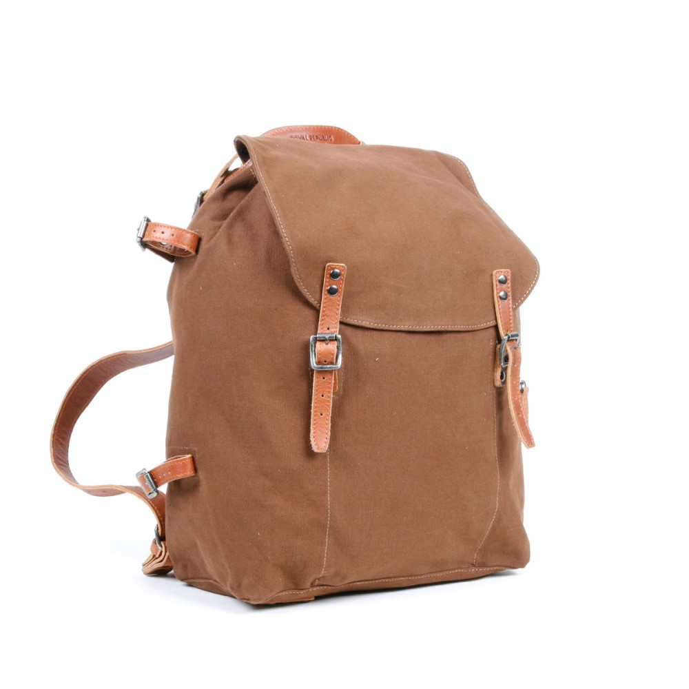 2103-2438_legioner_city_backpack_01.jpg