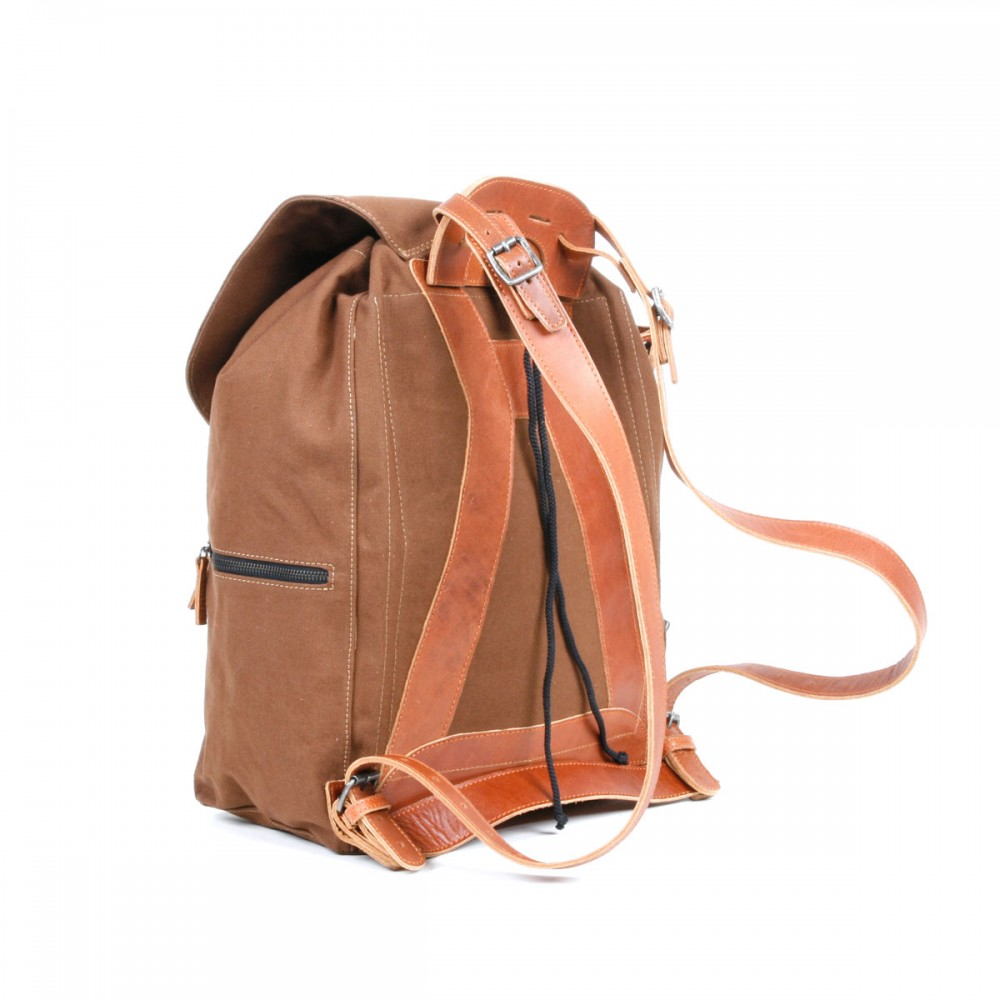 2103-2438_legioner_city_backpack_02.jpg