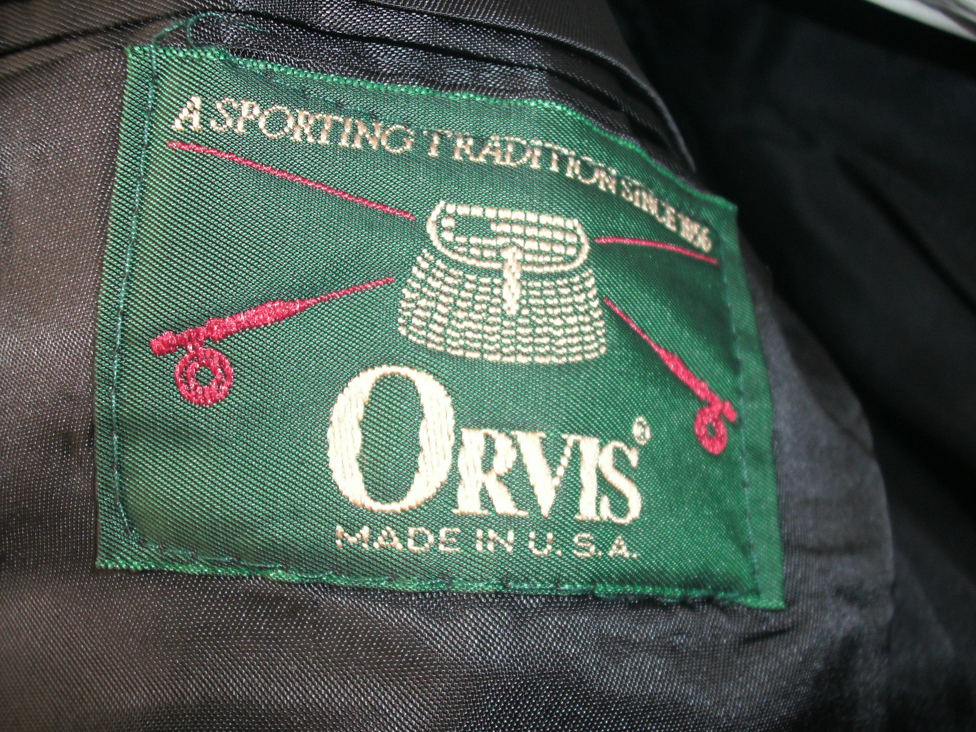 Orvis (3).JPG