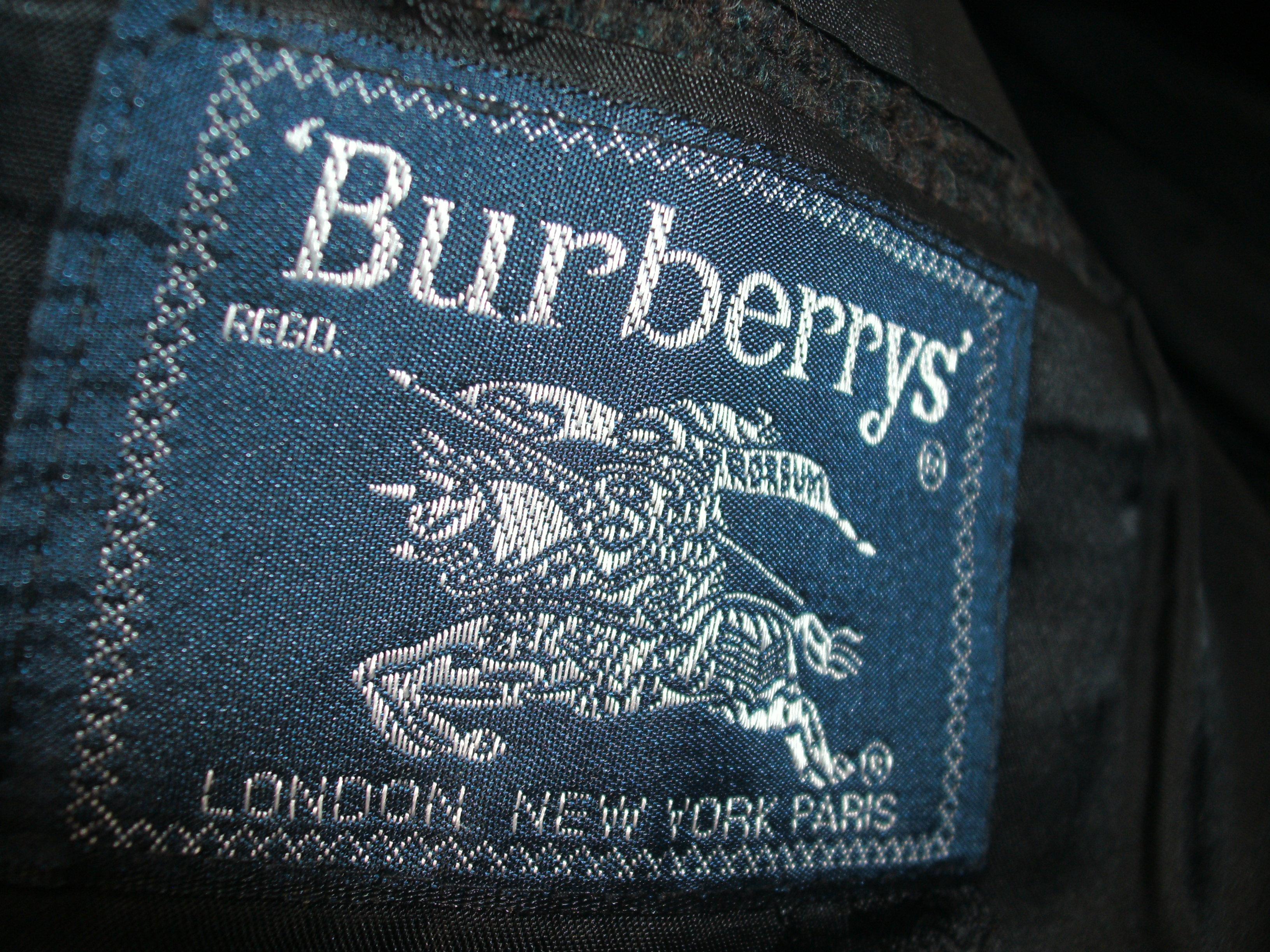 Burberrys (3).JPG