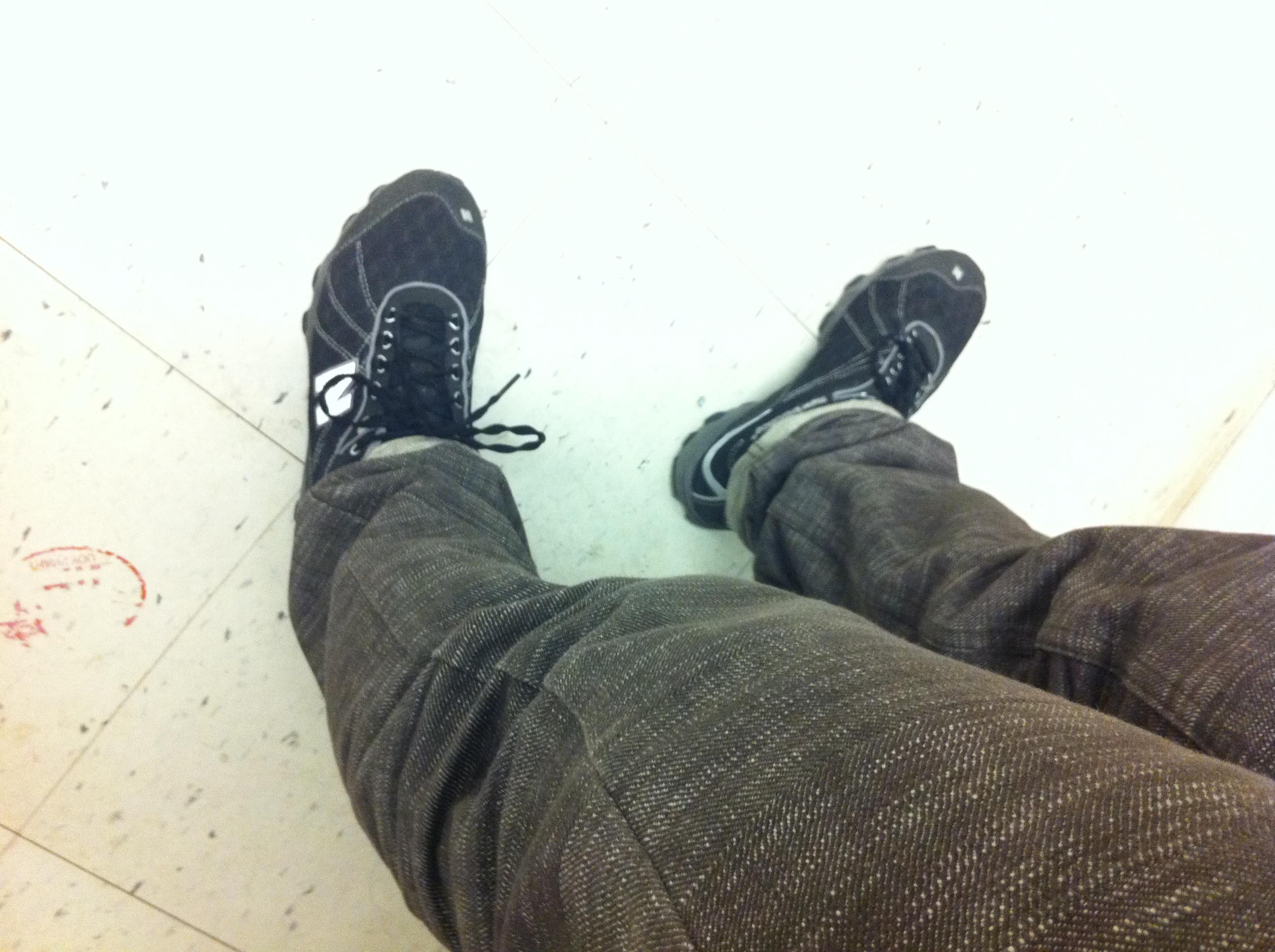 June 25 (legs).JPG