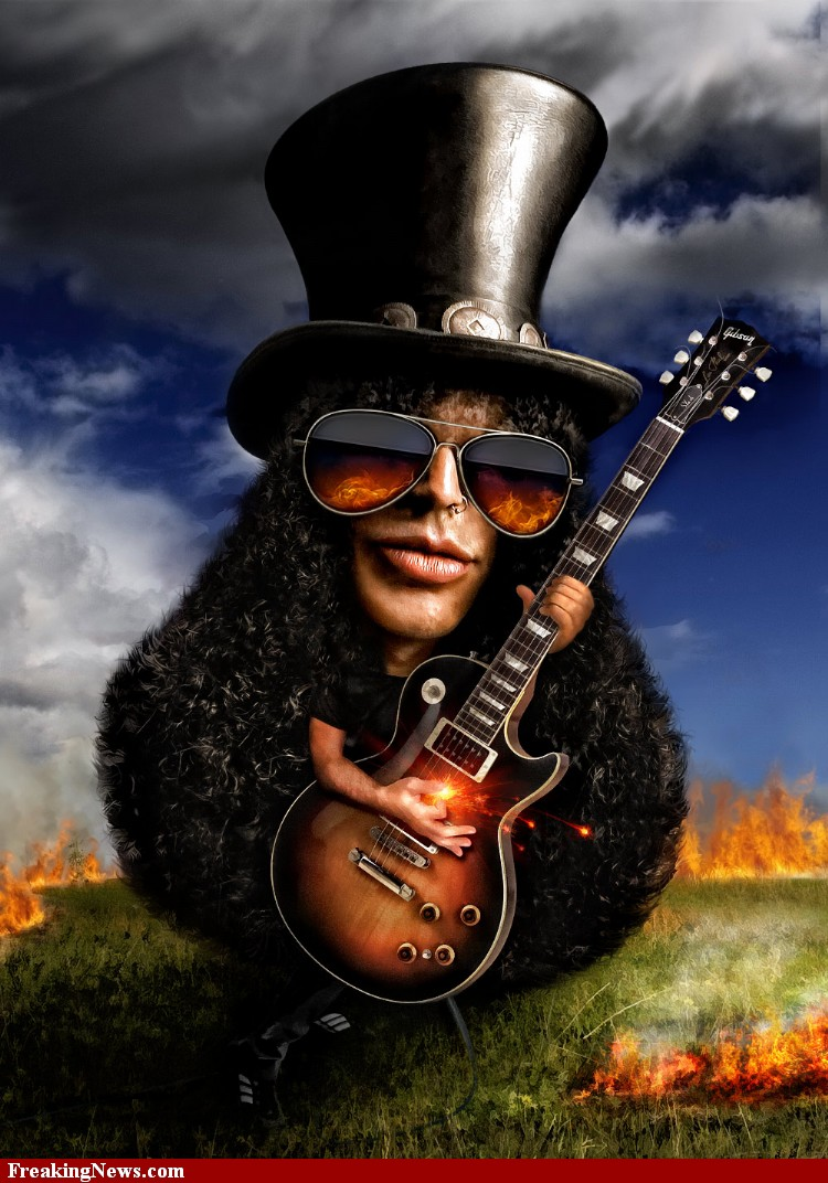 Slash-Playing-Guitar-Caricature--74350.jpg