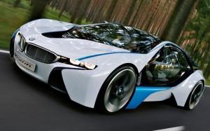 BMW-Vision-Efficient-Dynamics-2013-300x187.jpg