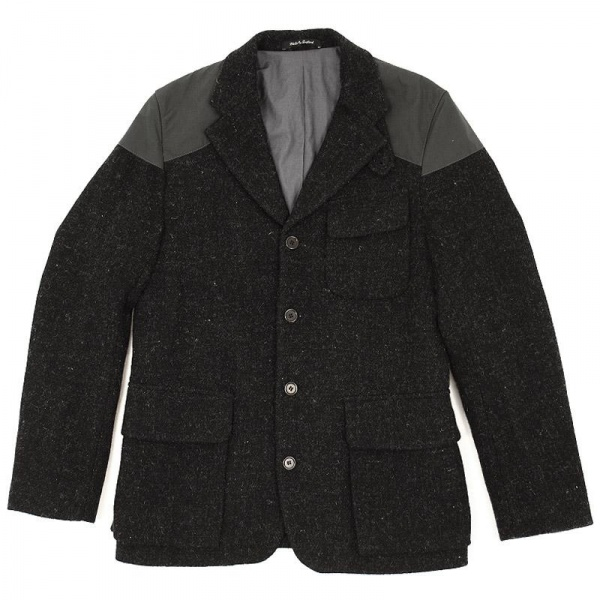 Nigel-Cabourn-Black-Harris-Tweed-Mallory-Jacket-2.jpg