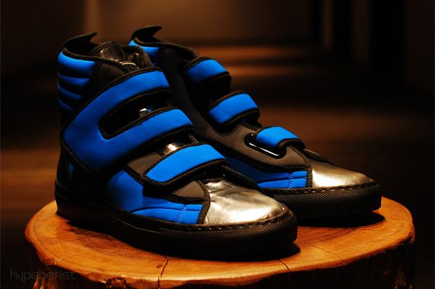 raf-simons-2009-fall-winter-sneakers-1.jpg