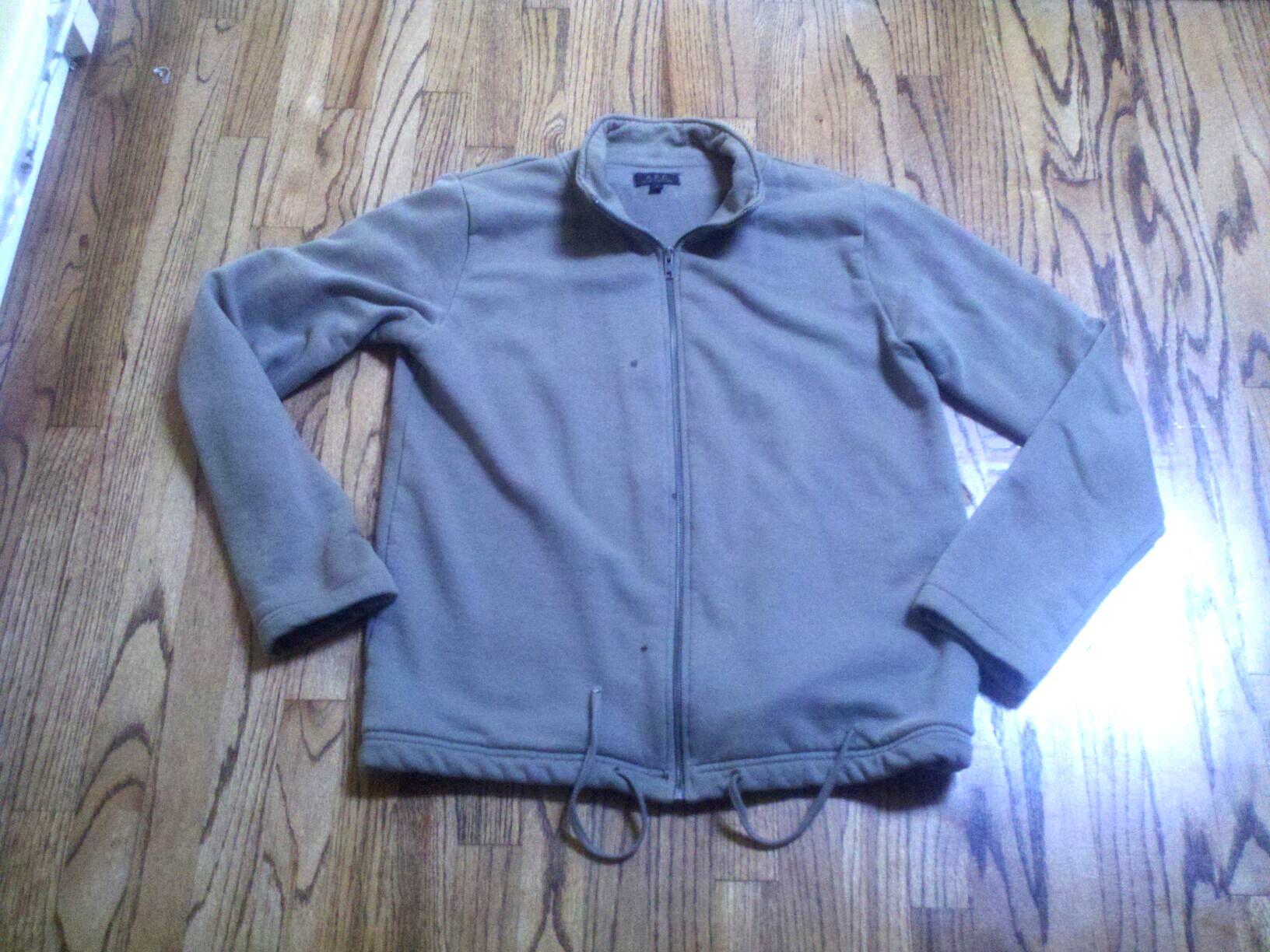 APC Sweatshirt.jpg