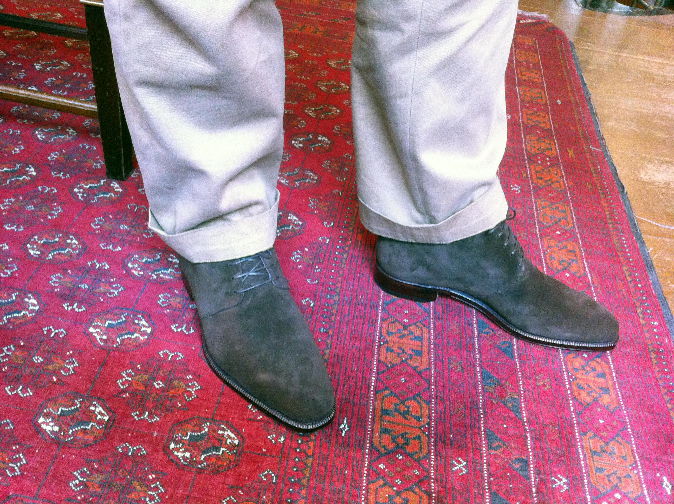 Carmina boots.jpg