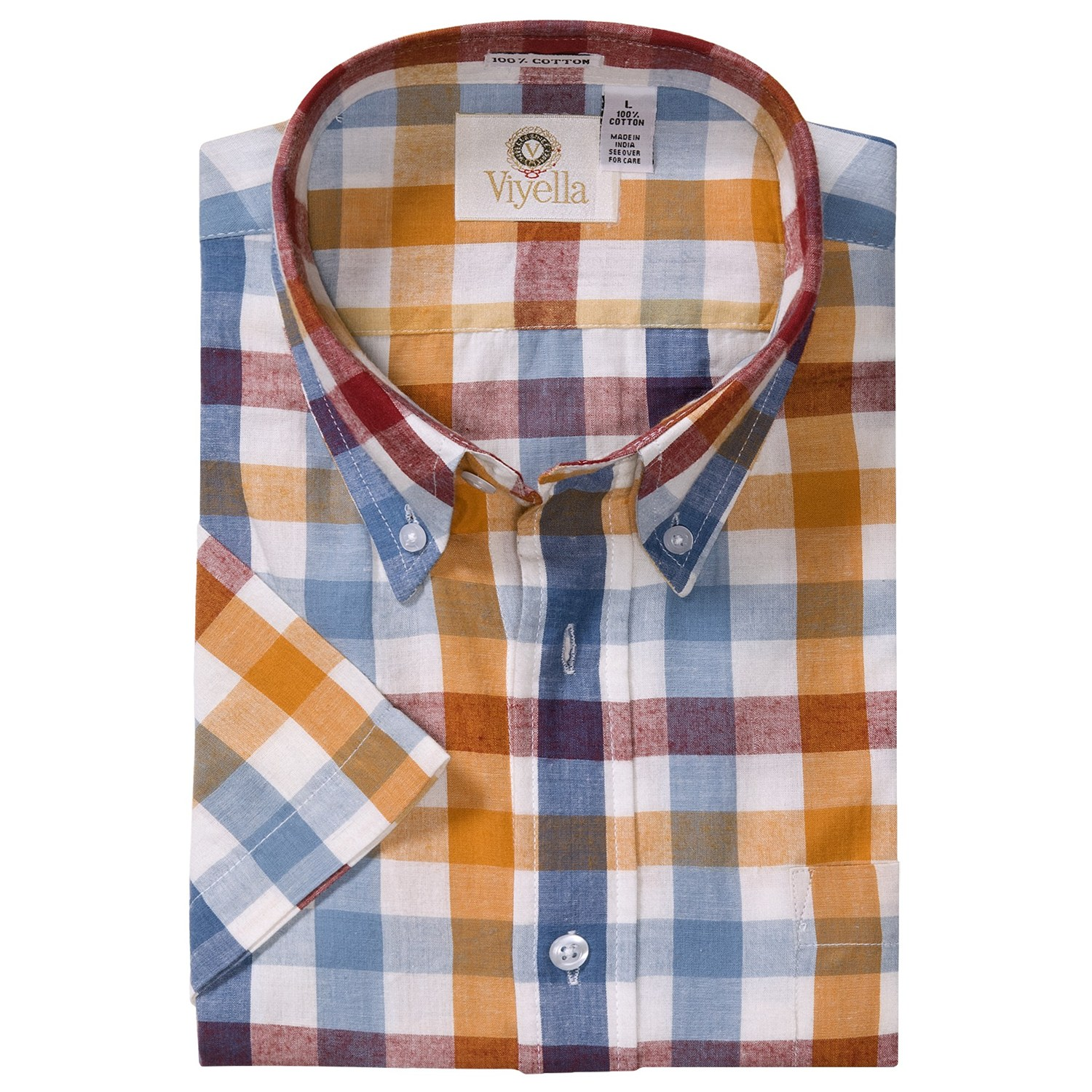 viyella-multi-madras-plaid-sport-shirt-short-sleeve-for-men-in-orange-blue-red~p~4045w_15~1500.jpg