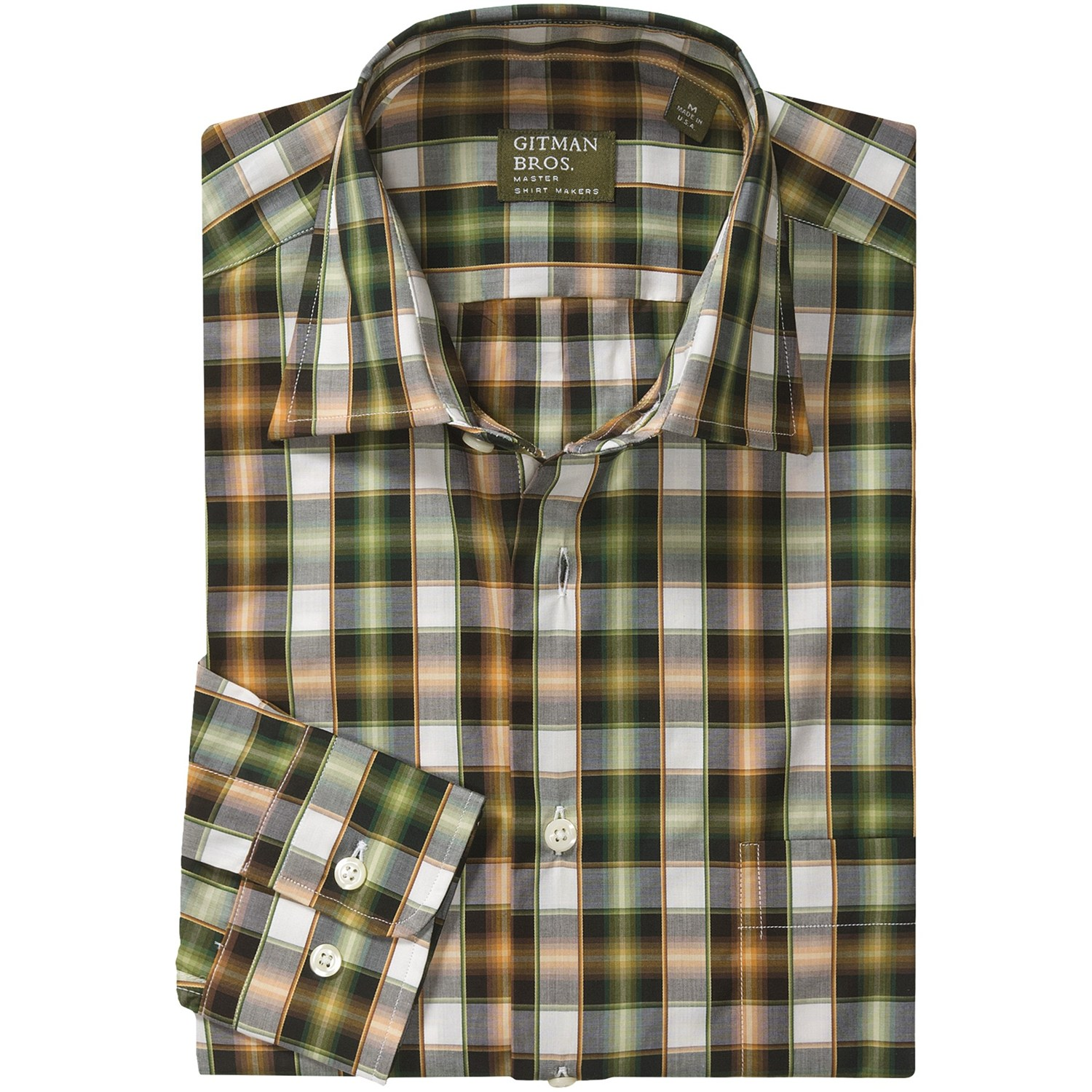 gitman-brothers-check-sport-shirt-long-sleeve-for-men-in-greens-browns-white-check~p~4739g_14~1500.jpg