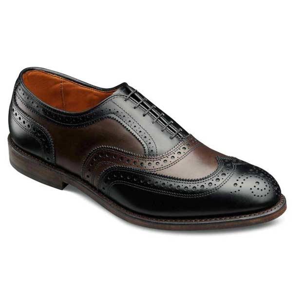 allenedmonds_shoes_broadstreet_black-brown_l.jpg