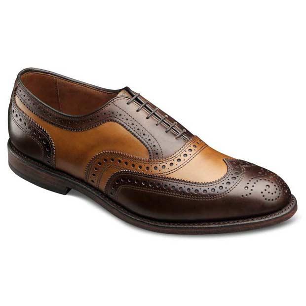 allenedmonds_shoes_broadstreet_brown-walnut_l.jpg