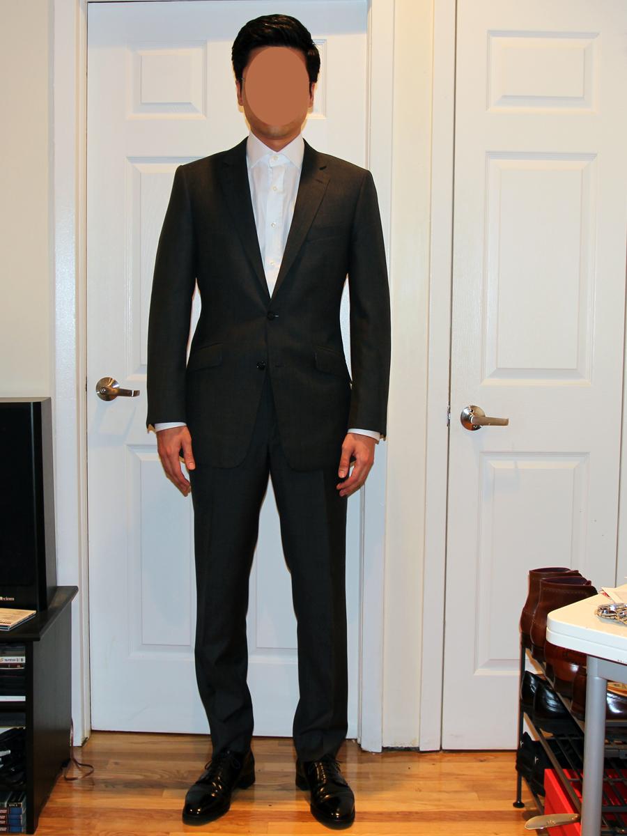 suit_front.jpg