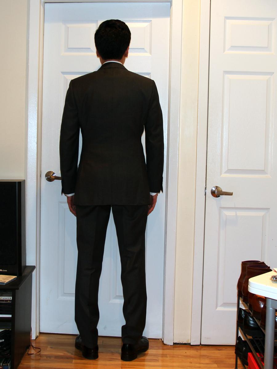 suit_back.jpg