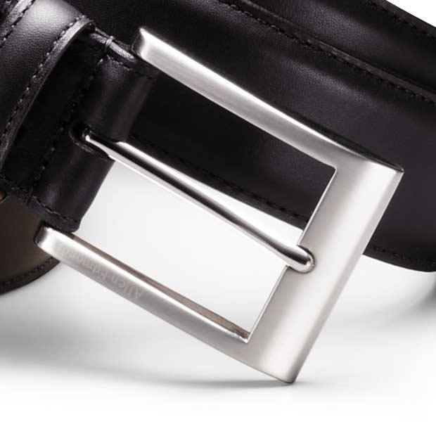 allenedmonds_belt_wide-basic-dress_belt-buckle_l.jpg