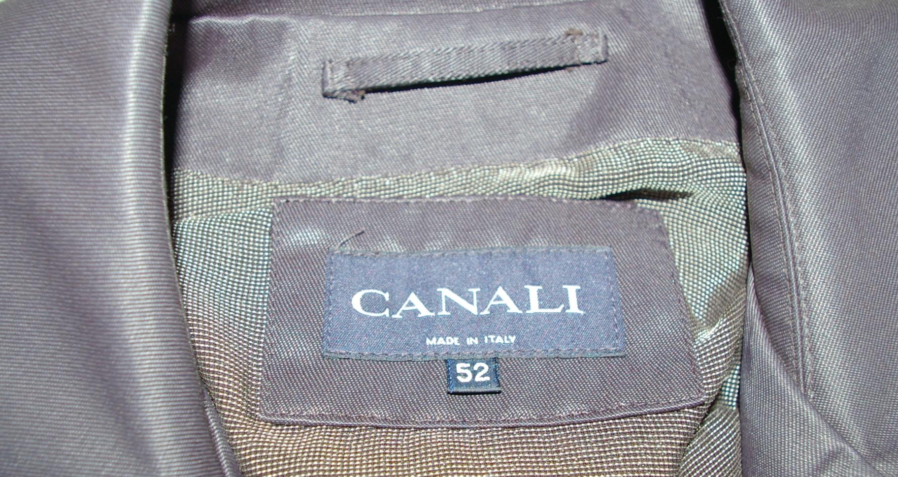 Canali 003.JPG