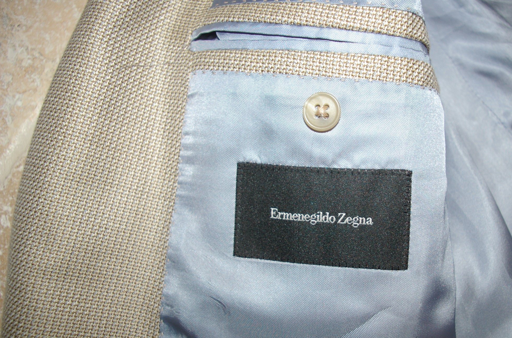 Zegna 002.JPG