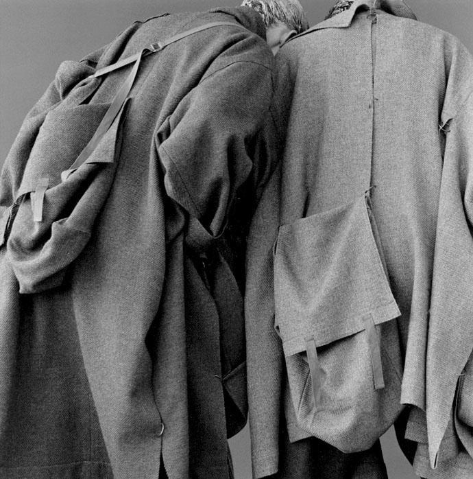 Yohji Yamamoto, AW 1983-84.jpg