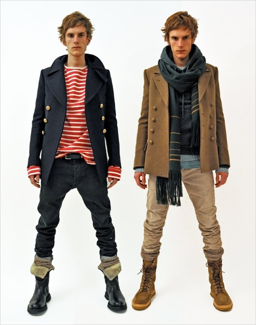 balmain-homme-fall-winter-2011-04.jpg