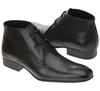 dress-boots.jpg