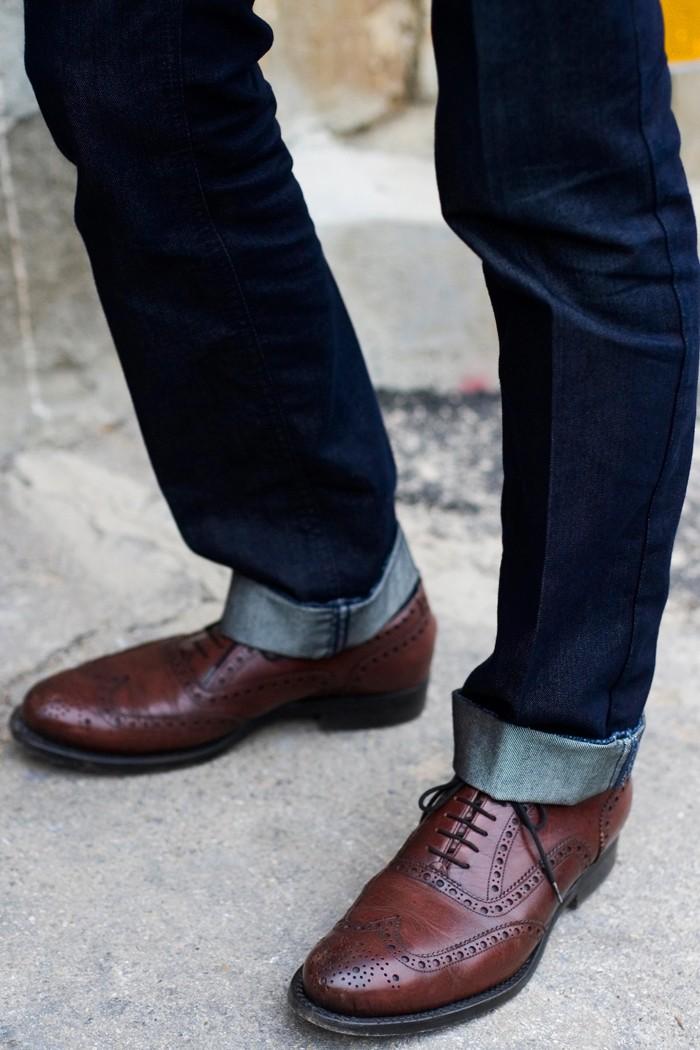 creased-jeans1web.jpg?w=720