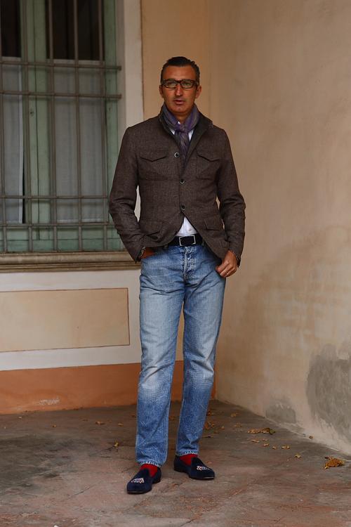 jacket123123134.jpg