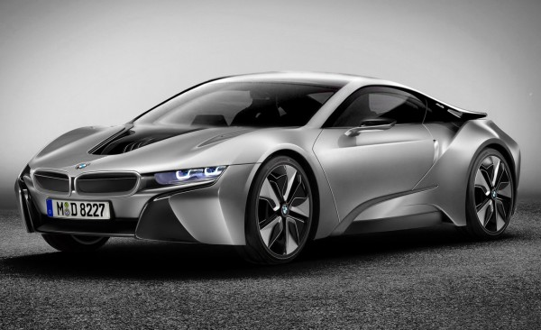 bmw-i8-02_gallery_image_large.jpg