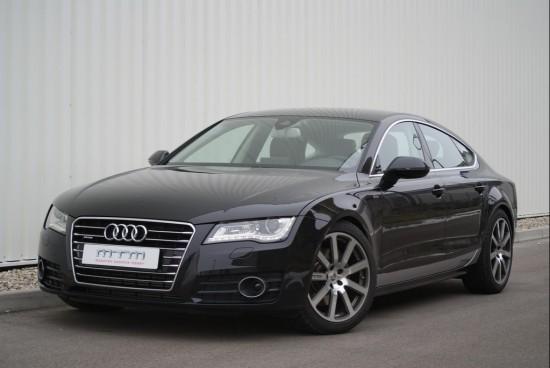 MTM-Audi-A7-8-550x368.jpg