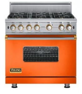 orange-263x300.jpg